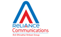 recharge network