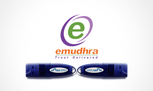 QuickRecharge - A Multi Recharge Company India -Easy